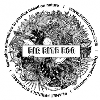 Big Bite Eco